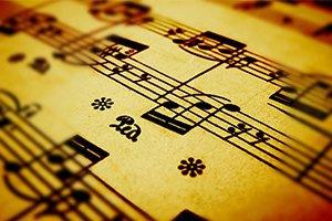 В России запишут самую длинную песню в мире