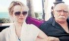 Армен Джигарханян лег в больницу из-за проблем с молодой женой