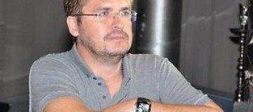 Пономарев встречается со своим директором – СМИ