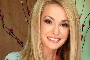 Ольга Сумская призналась, что делает инъекции красоты