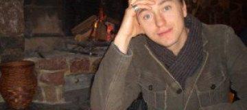 Безруков заложил дом, чтоб расплатиться за свой фильм