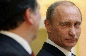 """Валерия, Пригожин и """"Бурановские бабушки"""" также поддержали Путина"""