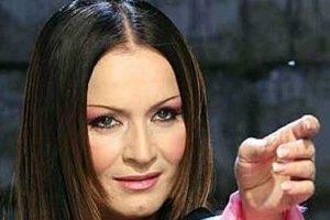 София Ротару не будет менять укранское гражданство
