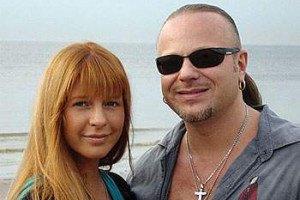 Наталья Подольская рассказала о своем браке