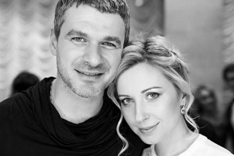 Арсен Мирзоян признался, когда сыграет свадьбу с Тоней Матвиенко