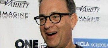 Том Хэнкс откупился от критиков своего фильма