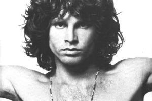 Cгорел особняк фронтмена группы The Doors