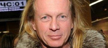 Умер автор хита «Ночное рандеву» Крис Кельми