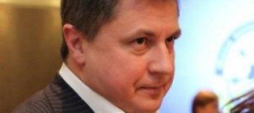 """Алексей Азаров: """"Гламур – это не эпидемия"""""""