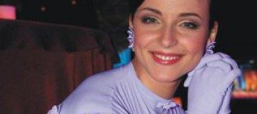 Актриса Анна Снаткина ждет ребенка