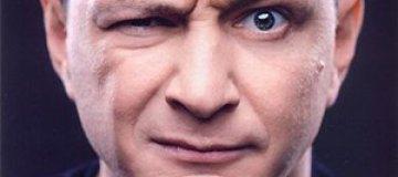Марату Башарову грозит восемь лет тюрьмы за избиение жены