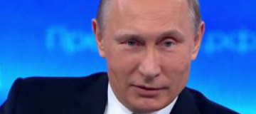 Путин рассказал о планах на женитьбу