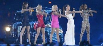 Мел Би заявила о воссоединении Spice Girls