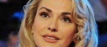 Ольга Сумская рассказала о российском женихе своей дочери
