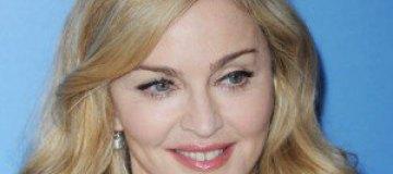 Мадонна раскрыла название нового альбома