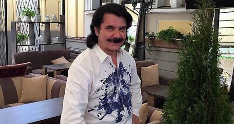 Павел Зибров похвастался успехами в огородничестве