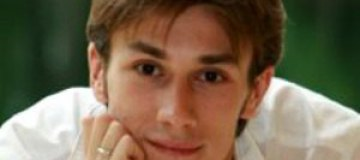 Актер Игорь Шмаков умер от рака