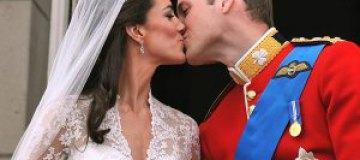 Уильям и Кейт повторят знаменитый свадебный выход на балкон