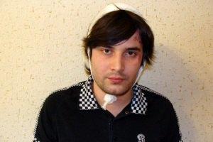 """Солиста группы """"Премьер-министр"""" жестоко избили"""
