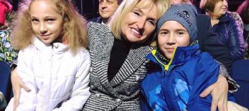 Представитель президента в Раде носит брендовые пиджаки дороже 1 тыс. евро за штуку