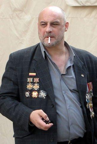 Сергей Говорухин скончался, не приходя в себя