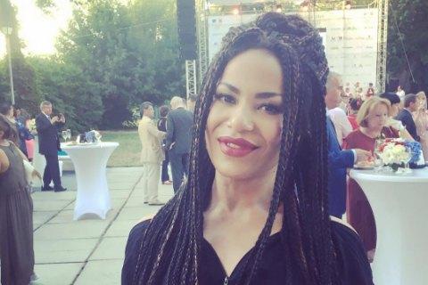 Гайтана призналась, что вынудило ее уйти со сцены после Евровидения