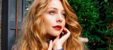 Тина Кароль возмутила Добкина оценкой публики на востоке Украины