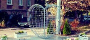 Топ-10 романтичных мест Украины