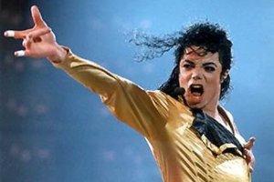 Майкл Джексон появится на баночках Pepsi