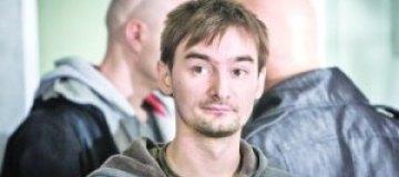 Бадоев хочет выкупить у Лары Фабиан фильм