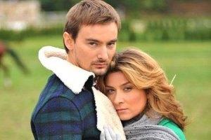 Экс-жена Бадоева не опровергает слухи о его нетрадиционной ориентации