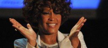 Семья Уитни Хьюстон возмущена новой лентой о жизни певицы