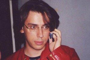 Максим Галкин переживает из-за рака