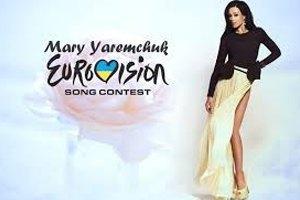 """Мария Яремчук: """"Еще за месяц до """"Евровидении"""" я знала, что Кончита победит"""""""