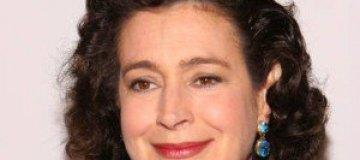 """Оскар 2012"": Полиция арестовала голливудскую актрису"
