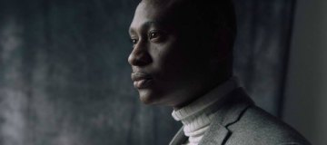 """""""Африканский Вакарчук"""": нигериец Leo Mantis поразил сходством с лидером ОЭ"""