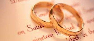Супруги из Швейцарии отпразновали 78 лет совместной жизни