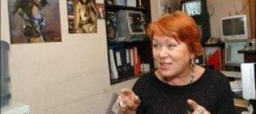 Мама Русланы закрутила роман с 28-летним парнем