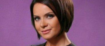 Подкопаева рассказала о неудачном опыте коррекции губ