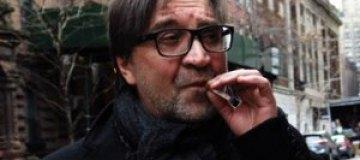 Шевчук заверяет дончан, что он с Макаревичем не виноваты в войне
