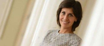 Журналисты заметили беременность народного депутата Виктории Пташник