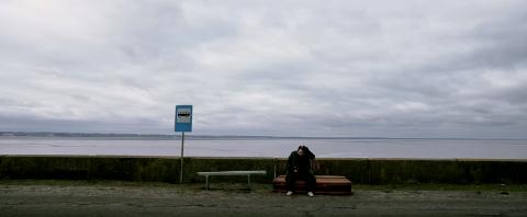 Украино-итальянская комедия «IZI» в TOP-10 лучших кино Италии