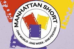 Манхэттенский фестиваль короткометражных фильмов стартует в Киеве