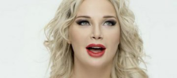 Вдова Вороненкова даст концерт в Киеве на девять дней по смерти мужа