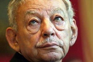 94-летний австрийский миллиардер женится в пятый раз
