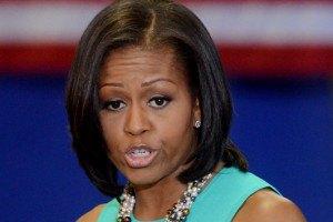Мишель Обама оказалась потомком ирландского рабовладельца