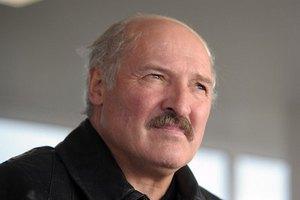 Лукашенко запретит Собчак въезд в Беларусь, - СМИ