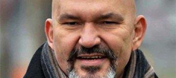 Умер известный актер Геннадий Венгеров