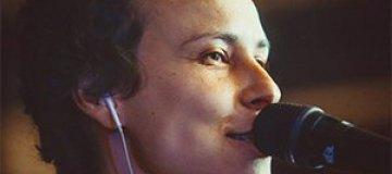 Объявленная в розыск Юлия Чичерина побывала в Луганске