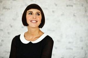 Украинские дизайнеры выбрали Джамалу своим вдохновением
